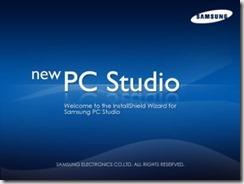 pc studio