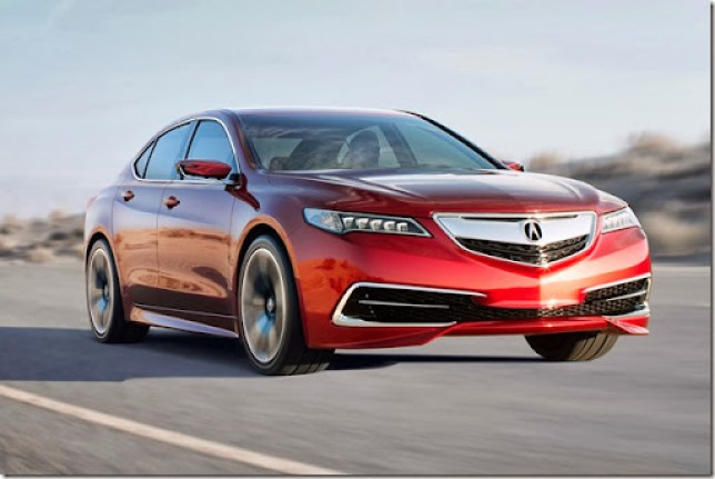 New-Acura-TLX-Prototype-13