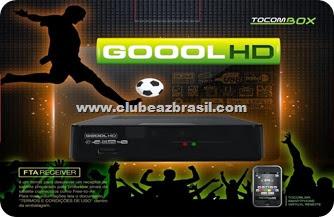 Gol HD