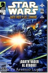 P00065 - Star Wars_ Darth Vader And The Lost Command v2011 #3 (2011_3)