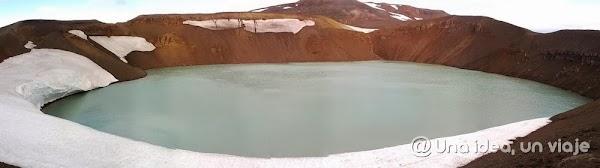 viti-crater-Islandia-2.jpg