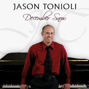 download Jason Tonioli apk