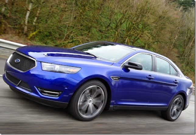Ford-Taurus_SHO_2013_1280x960_wallpaper_05