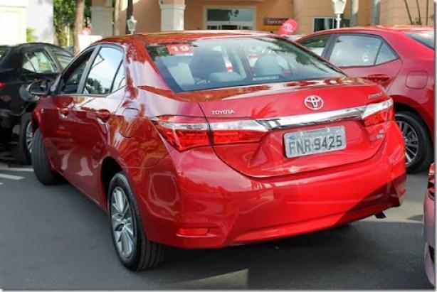 Toyota Corolla 2015 (12)_1600x1067