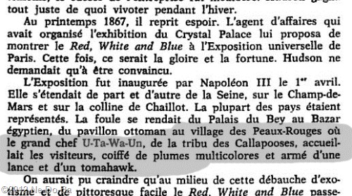 1866_Paris_U-ta-wa-un