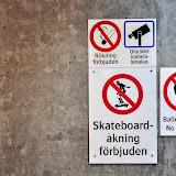 forbiddensigns.jpg