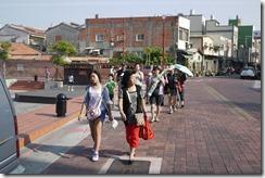 2011-10-22 彰化台南二日遊 069