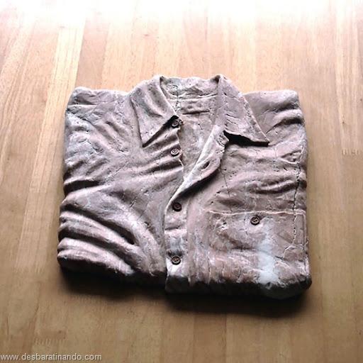 esculturas-pedra-Hirotoshi-Ito-desbaratinando (41)