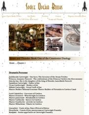SteamandThunder_BookOneoftheCreationistDuology-2012-10-7-10-52-2012-10-14-09-06.jpg
