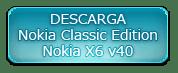 Nokia X6v40