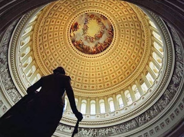 us-capitol-rotunda