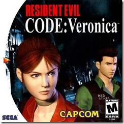 Resident_Evil_Code_Veronica_Dreamcast