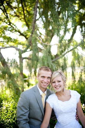 lex&brian-weddingday-894