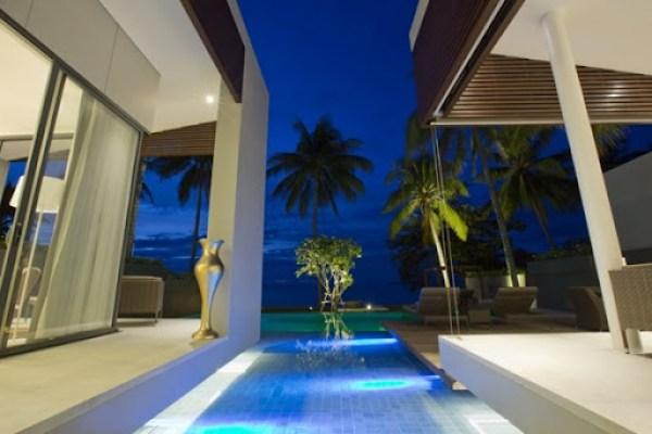 arquitectura-Villas-Mandalay-Beach