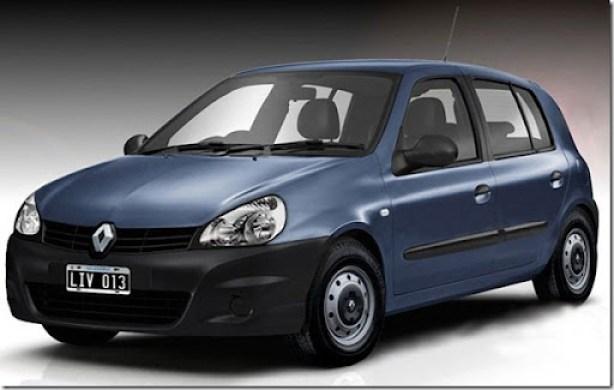 Novo_Renault_Clio_Live_proje_o_2_