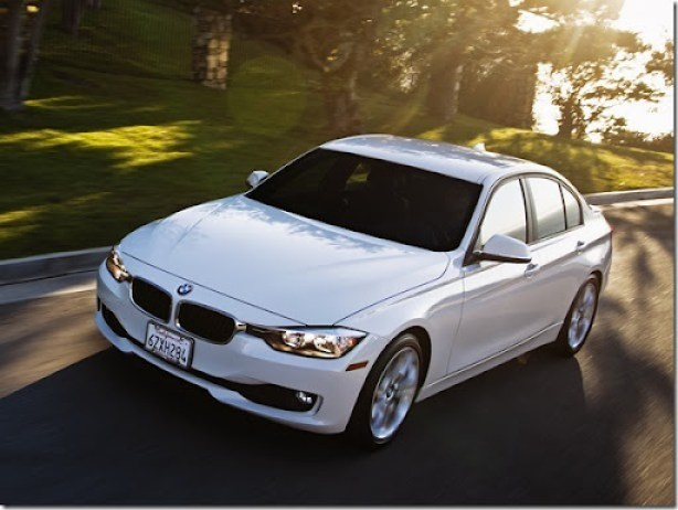bmw_320i_sedan_us-spec_12_thumb