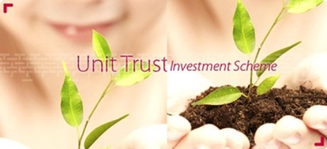 unit trust investment scheme1.jpg