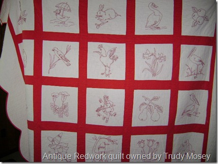 Trudys Quilts 003
