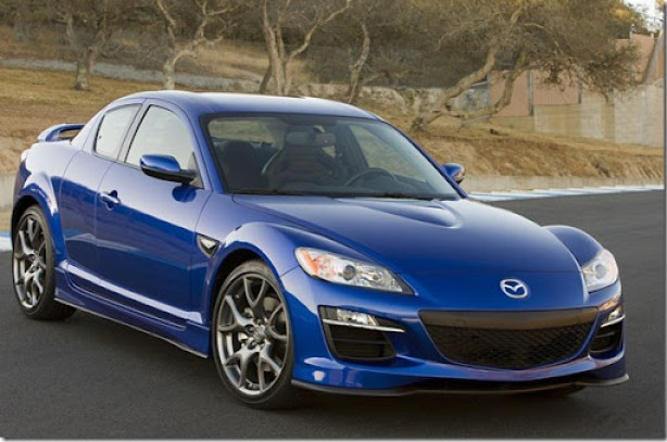 Mazda-RX-8_2009_800x600_wallpaper_01