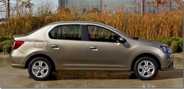 Renault Logan 2014 BR (2)
