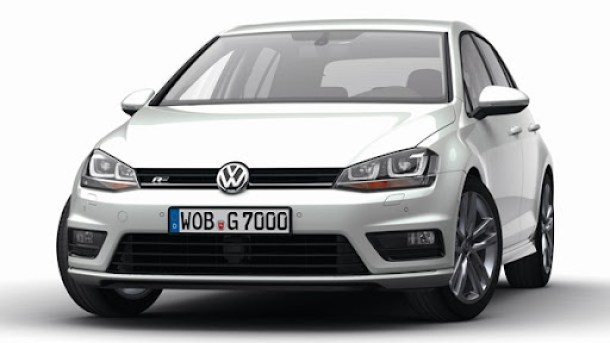 volkswagen_golf_r-line_5-door_2