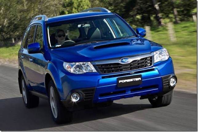 Blue-color-is-very-excellent-for-2011-Subaru-Forester-S-Edition