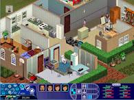 Captura Los Sims (15).jpg