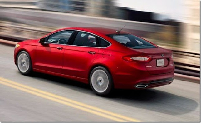 ford-fusion07