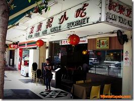 2011-07-01 Boo Tong Kee SG Review (2)