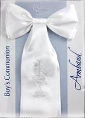 communion_armband