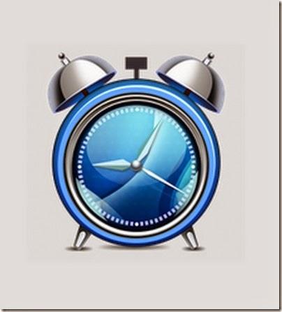 jam alarm aplikasi android smartphone