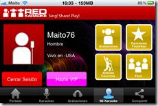 karaoke 006