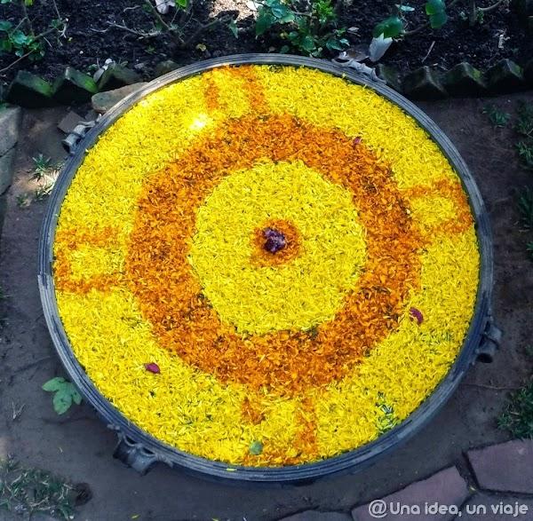 India-Kerala-fotos-con-colores-1.jpg