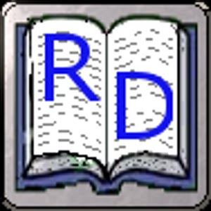 Research Dictionary download