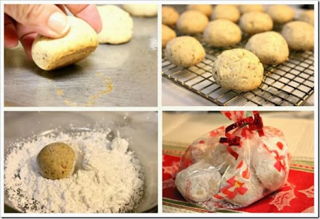 wedding cookies 3a
