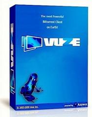 vuze-box