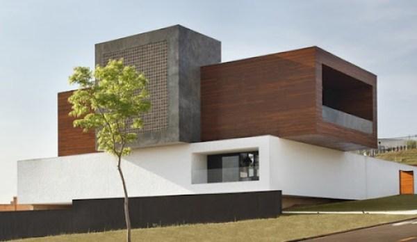 Casa-LA-arquitecto-Guilherme-Torres