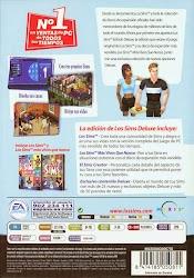 Sims-Edicion-Deluxe-Pc.jpg