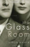 glassroom-2013-07-7-00-00.jpg