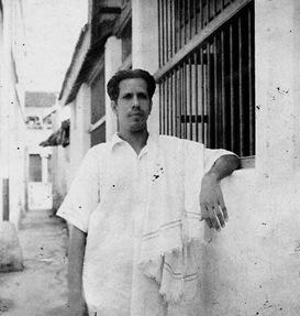 சி.சு. செல்லப்பா | அழியாச் சுடர்கள்