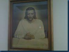 principal jesus