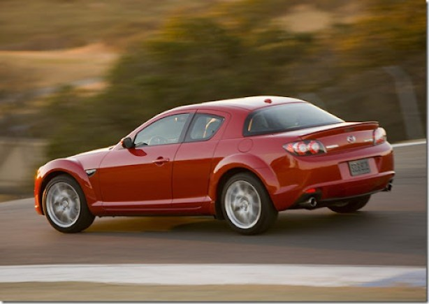Mazda-RX-8_2009_1600x1200_wallpaper_0c