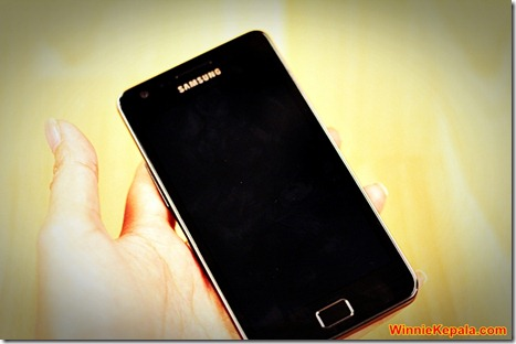 2011-06 Samsung Galaxy S2 Review 033