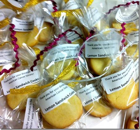 Lemon Sandwich Cookies_2