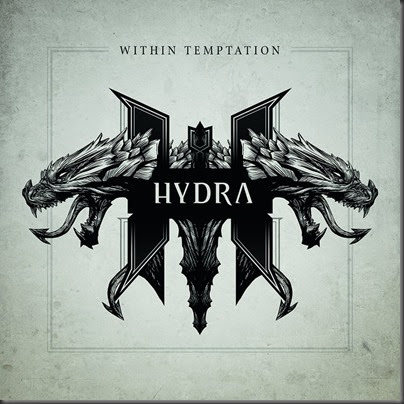 WithinTemptation-Hydra