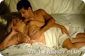 Fotos Eróticas Sensuais 69