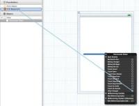 XcodeScreenSnapz008.jpg