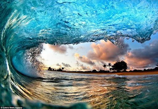 nick-selway-waves-5