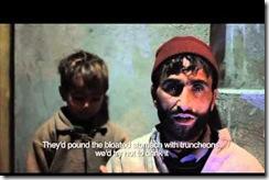 inshallah-kashmir ex militant