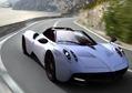 Pagani-Huayra-Roadster-E10